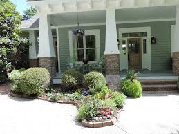 best exterior paint colors for small housesInspirations Excellent Exterior Paint Color Schemes Collection