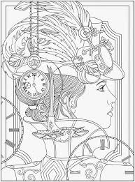 Free Printable Fun For Everyone Printable Adult Complex Coloring