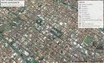 imagem de Novo+Horizonte+S%C3%A3o+Paulo n-7