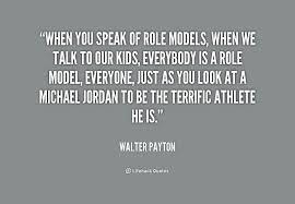 Luxury Role Model Quotes Quotes Unique Model Quotes