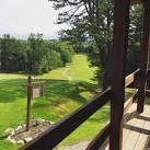 Amesbury Golf & Country Club in Amesbury, Massachusetts, USA ...