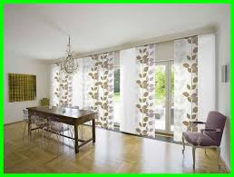 shabby chic kitchen shabby chic kitchen window treatments marvelous kitchen window treatment ideas for sliding glass doors in pic shabby chic concept and