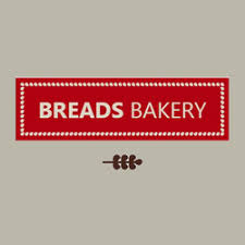 Breads Bakery Order Online 1225 Photos 927 Reviews Bakeries