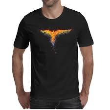 T Shirt Design Phoenix Amazon Com Mens T Shirts Arizona Phoenix Design Arts
