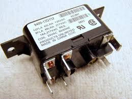 trouble wiring furnace single zone relay for circulator trouble wiring furnace single zone relay for circulator hvac diy chatroom home improvement forum