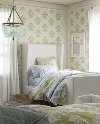serena and lily bedroom super king bed ikea ikea bathroom vanity set collection of solutions