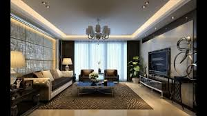 Window Treatments For Living Room Living Room Window Treatment Ideas Modern Window Treatme Modern