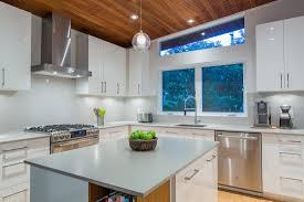 Kitchen Design Vancouver Bc Kitchen Renovation Vancouver Kitchen Planning Design