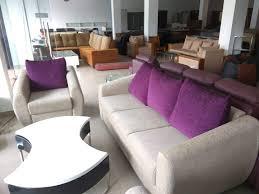 beyond furniture. Innerview Furniture And Beyond, Kakkanad - \u0026 Beyond Dealers In Ernakulam Justdial