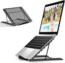 laptop stand - Amazon.co.uk