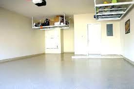 saferacks com com safe racks garage storage organization systems wall shelf installation com