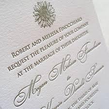watercolor wedding invitations unique, custom wedding invitation Letterpress Wedding Invitations Ma sunflower letterpress wedding invitations www mospensstudio com letterpress wedding invitations atlanta