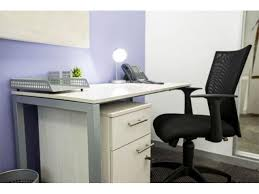 Private Office Design New Rent Your Private Office Space In Nelspruit Mpumalanga Right Now R