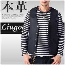 mouton best leather best leather vest brand new men s leather shearling best leather jean leather jacket jacket er jacket shearling coat b 3 leather