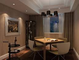 nice home dining rooms. Small Dining Room Design Home Hall Living Nice Rooms