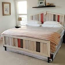 Attractive DIY Bedroom Sets Diy Bedroom Furniture Allcomforthvac