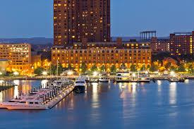 550 Light Street Baltimore Md Usa 21202 Royal Sonesta Harbor Court Hotel In Baltimore Sonesta