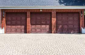 garage door tune upGarage Door Tune Up and Maintenance Services  All Palm Springs