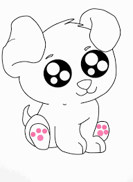 Small Picture Puppy Drawings Cute Puppy Drawing By Ks2112 On DeviantART Within