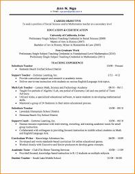 Skills Based Resume Example Beautiful 10 Resume Leadership Skills