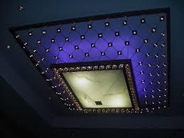 Decorative Light Fixtures