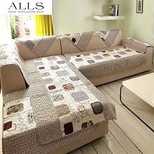 3 seater couch cover pleasing two sofa covers with 3 seater couch cover kmart