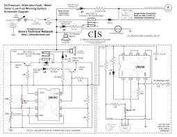 Ezgo txt gas wiring diagram natebird me inside