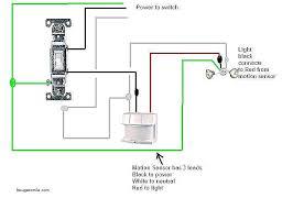 motion sensor light switch wonderful occupancy sensor switch and Motion Sensor Light Wire Diagram for Outside wiring diagram for motion sensor lights and motion sensor light switch 3 way 3 way switch