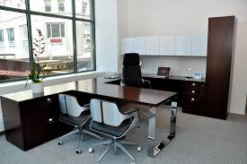 office astonishing kimball desk used kimball office furniture with u shapes desk design metal desk