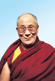dalai lama essay images about dalai lama wild women peace and  help on dalai lama essay frudgereport web fc com help on dalai lama essay