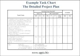 Simple P L Excel Template Simple Pl Template Startup Basic Excel Free