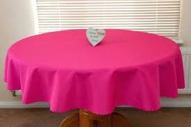 tablecloth rectangle high quality linen look avail 5 can i use a on round table tablecloth rectangle