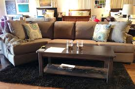 Palliser Bedroom Furniture Pallisers Bakersfield Sofa Sectional Made In Canada And Found At