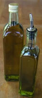 how to and olive oil