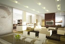 lighting in room. Lighting Ideas Living Room Decor Design In