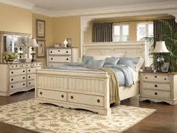 Silver Furniture Bedroom Cottage Style Bedroom Pink Modern Scandinavian Costco Furniture