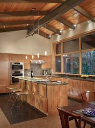 interior spot lighting delectable pleasant kitchen track. kitchen spot lighting view gallery variety selections modern with warm glow interior delectable pleasant track e