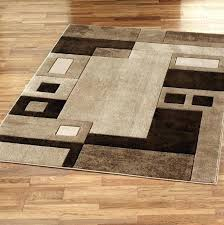 black white brown area rug and beige rugs home design ideas pink striped red gray wine