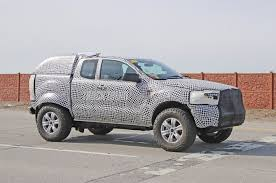 Future Concept Trucks News and Updates - Truck Trend Network