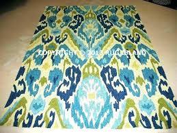 lime green outdoor rug swingeing outdoor rug blue green outdoor rug sultan outdoor rug blue green lime green outdoor rug