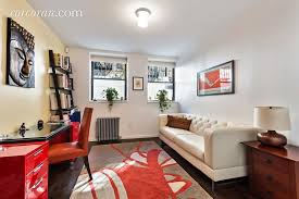 A basement apartment is located on the bottom floor of a building, usually  slightly below street level. Renters should be aware of the strict legal ...