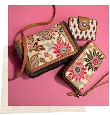 Spartina 449   Specialty Lifestyle Brand