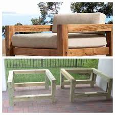 how to protect outdoor furniture. How To Protect Outdoor Wood Furniture From Elements Awesome Pinterest E