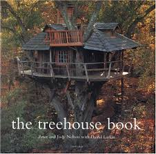 Married To Adventure  A Visit To TreeHouse PointTreehouse Builder Pete Nelson