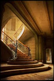 subtle lighting. Beautiful Shot Encompassing Subtle Lighting That Is Used So Powerfully. Chateau Du L, Belgium O