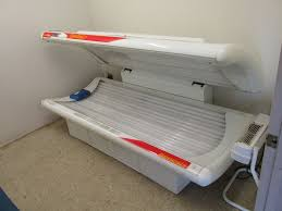 Canopy Tanning Bed Style : Sourcelysis - Are You Considering ...