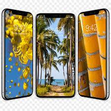 iPhone X IPhone 8-Desktop Wallpaper ...
