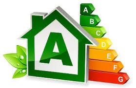 Certificado De Eficiencia Energética  Certificado EnergéticoCertificado Energetico La Rioja