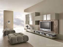Interior Design For Apartment Living Room Apartment Stunning Ideas For Living Room Apartment With Cream