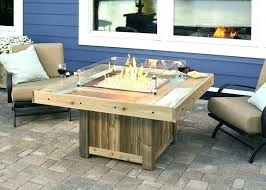 outdoor fire pit canadian tire outdoor fire pits s outdoor gas fire pits tire outdoor propane fire pit canadian tire